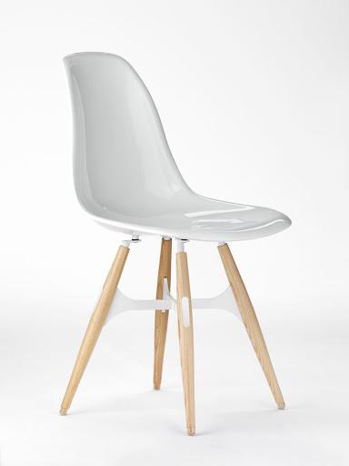 https://lh3.googleusercontent.com/-ckGKbQvlmXU/UEEO2-tqqsI/AAAAAAAAGz4/3OWFUg6lgoQ/s512/zigzag-chair-1.jpg