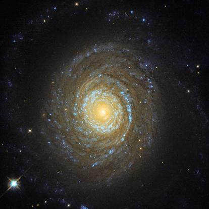 NGC 6753