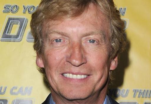 Produtor do American Idol quer mudar sistema de eliminação do Idol em 2012