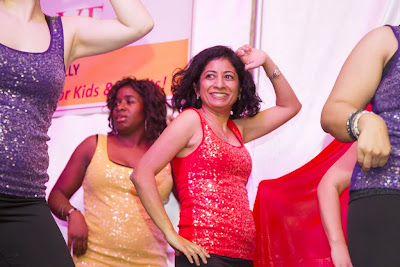 11/11/12 2:15:13 PM - Bollywood Groove Recital. © Todd Rosenberg Photography 2012