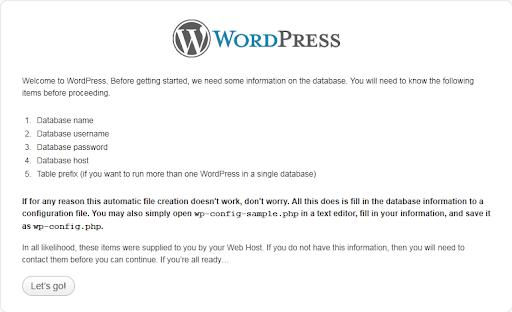 Cara%252520Membuat%252520atau%252520Install%252520Blog%252520Wordpress%252520di%252520Localhost%252520dengan%252520XAMPP Cara Membuat atau Install Blog WordPress di Localhost dengan XAMPP