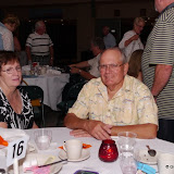 OLGC Golf Auction & Dinner - GCM-OLGC-GOLF-2012-AUCTION-127.JPG