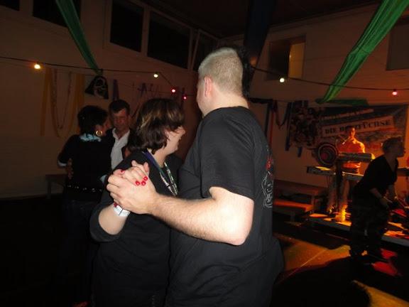 Fasnacht 2011