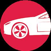 بيع وشراء السيارات في اليمن: سيارات اليمن