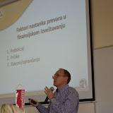 Seminar Interna revizija i forenzika 2012 - DSC_1788.JPG