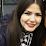 Maribel Vera's profile photo