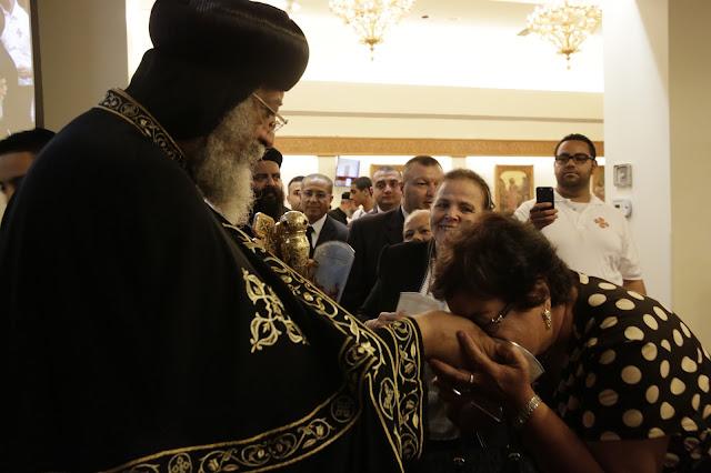 H.H Pope Tawadros II Visit (4th Album) - _09A9592.JPG
