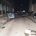 Mannheim: 22jähriger Poser verursacht Unfall