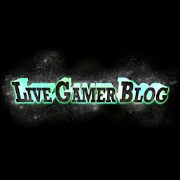 Live Gamer Blog photos, images