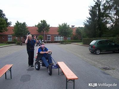 Gemeindefahrradtour 2008 - -tn-Gemeindefahrardtour 2008 073-kl.jpg
