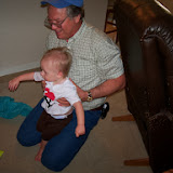 Fathers Day 2013 - 115_7294.JPG