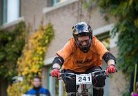 Han Balk City Downhill Nijmegen-0569.jpg