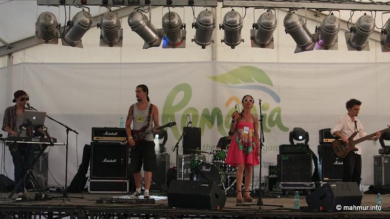 BEstfest Summer Camp - Day 2 - IMG_2106.JPG