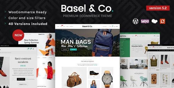 Basel-theme-wordpress-ban-hang-tot-nhat