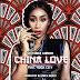 New Music: China Love! Victoria Kimani celebrates birthday with New Single featuring Rock City