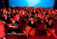 Han Balk Agios Theater Middag 2012-20120630-203.jpg