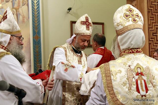 Fr. Cyrils First Liturgy as Celebrant Priest - _MG_1078.JPG