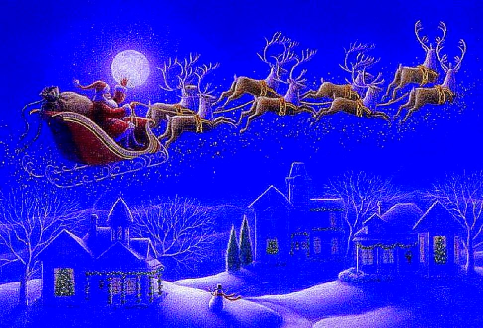 free 3d animated christmas wallpapers for windows 7 buybouva