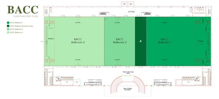 BACC_floor_plan_ballroom