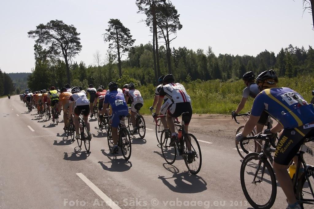 2013.06.02 SEB 32. Tartu Rattaralli 135 ja 65 km - AS20130602TRR_216S.jpg