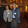 IEEE_Banquett2013 032.JPG