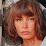 Flavia Albino's profile photo