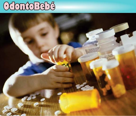 odontopediatria-antibiotico