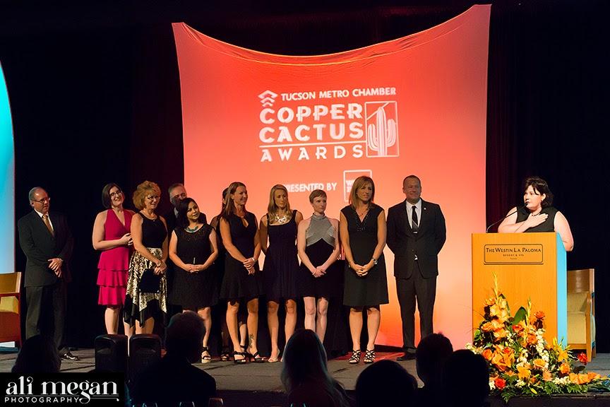 2013 Copper Cactus Awards - 462A1939.jpg