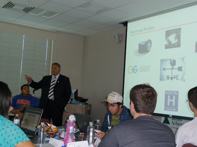 2012 CEO Academy - P1010731.JPG