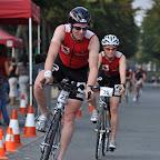 5969 Triathlon Maldegem.jpg