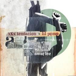 XXXTENTACION e Lil Pump feat. Maluma e Swae Lee - Arms Around You