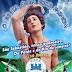 Unidos da Ponte promove Festa da Harmonia no feriado de São Sebastiã