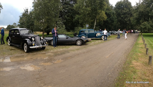 Jaarlijkse Cabrio-Oldtimertocht Overloon 31-08-2014 (70).jpg