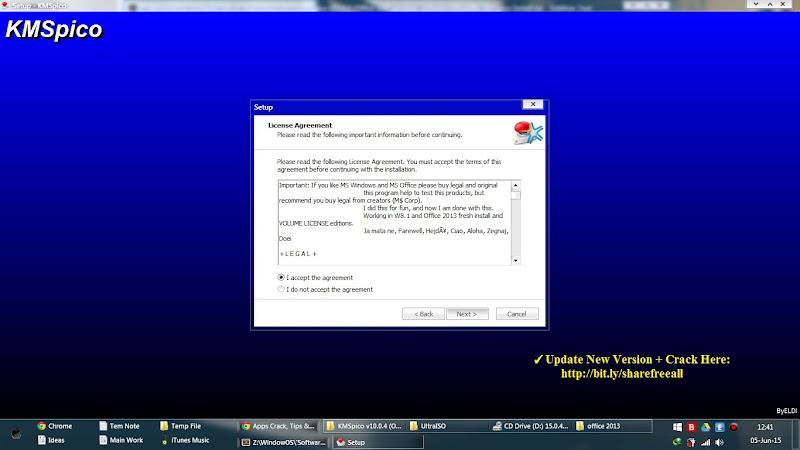 kmspico windows 7 ultimate oem