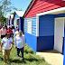 Director invi supervisa construcción de vivienda provincia Duarte