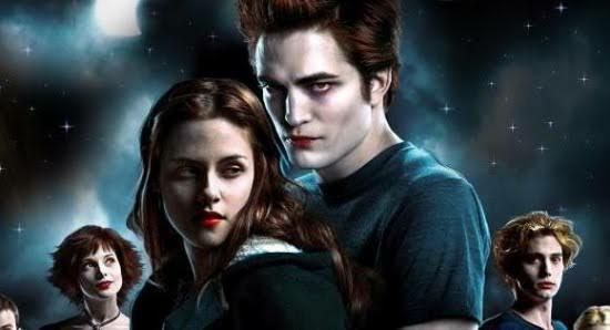 VAMPIRE LOVE STORY PART-3
