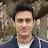 samer merhi avatar image