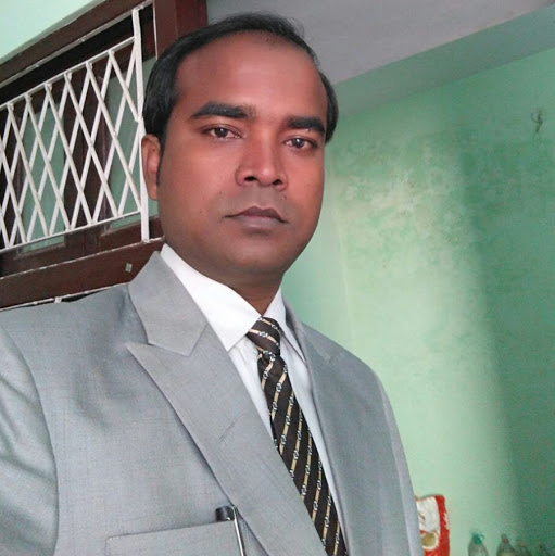 Pawan Prajapati photo, image