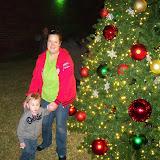 Christmastime - 116_6400.JPG