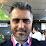 Hüseyin ZAHMACIOĞLU's profile photo
