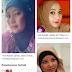 Cari Jodoh Janda Aceh yg Siap Nikah?? disini Cantik no 1