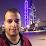 mostafa taha saleh's profile photo