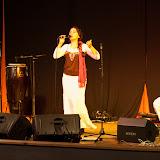 Pé de Crioula - Ana Paula da Silva - SAER_20120505_DSC8556.jpg