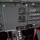 OY-ZZX - 101_1155.jpg