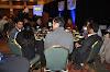IEEE_Banquett2013 108.JPG