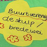 Skulp/Bredewei organiseerde schoolplein verkoop 20160522 - 2016%2BSchoolpleinverkoop1.jpg