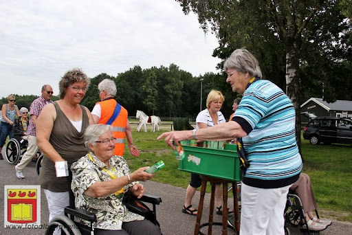 Rolstoel driedaagse 28-06-2012 overloon dag 3 (23).JPG