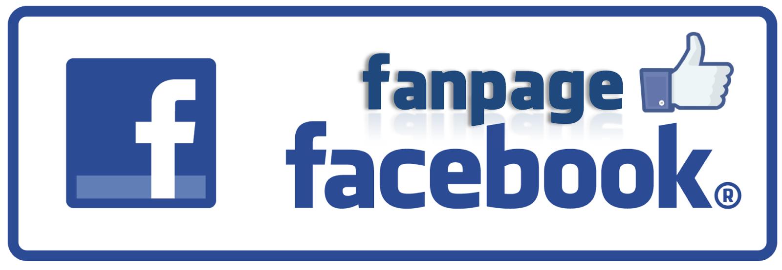 huong-dan-tang-like-fanpage-facebook-hieu-qua.png