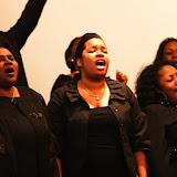 2009 MLK Interfaith Celebration - _MG_2387.JPG