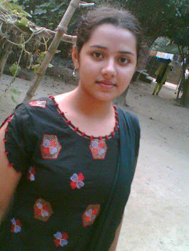 Puja Kumari